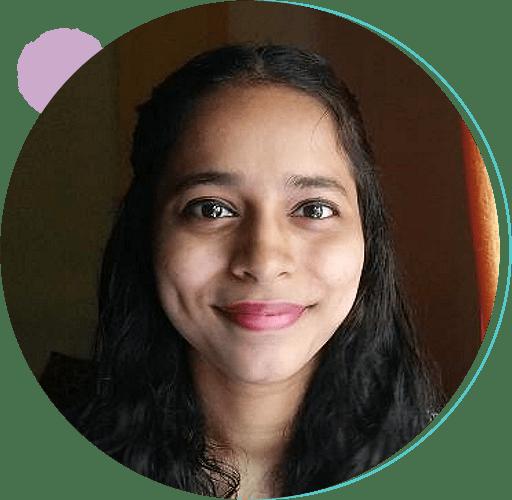 https://www.bombaydrawingroom.com/wp-content/uploads/2021/04/Namrata-Yogi-1.png