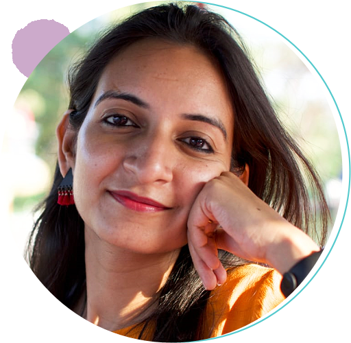 https://www.bombaydrawingroom.com/wp-content/uploads/2021/04/Parshvi-Gautam-1.png