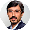 Ajay Kakar