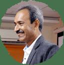 https://www.bombaydrawingroom.com/wp-content/uploads/2021/07/Bhaskar-Sharma.png