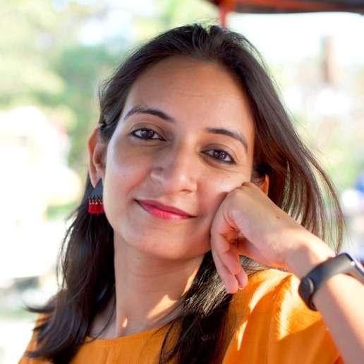 https://www.bombaydrawingroom.com/wp-content/uploads/2021/07/Parshvi-Gautam.jpg
