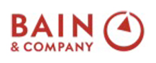 client-logo-26