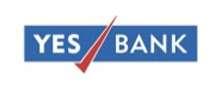 client-logo-36