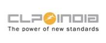 client-logo-48