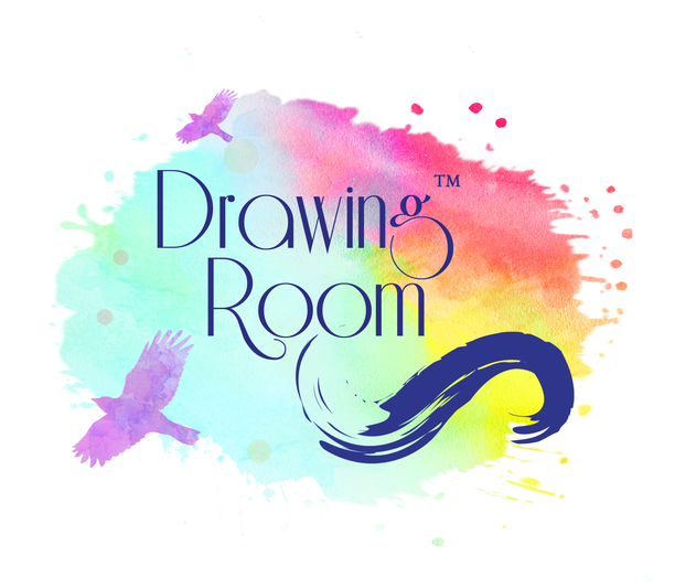 Painting Events - Painting Workshops - Bombay Drawing Room